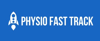 Physio Fast Track
