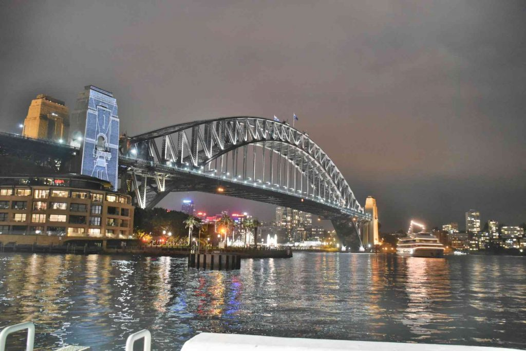 Sydney Physio Boosts Local Visibility
